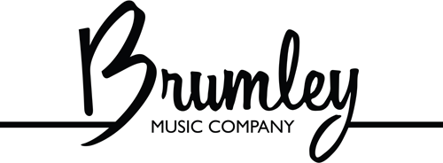 Brumley & Sons, Inc.