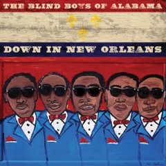 Blind_Boys_of_Alabama_Down_in_New_Orleans