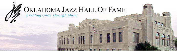 Experience Jazz Music Where it all Began