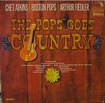Pops_Goes_Country