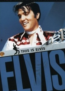 This_is_elvis
