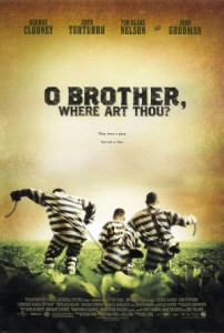o_brother_where_art_thou_ver1_xlg-300x445