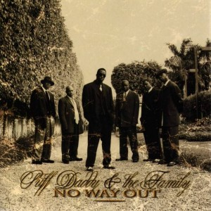 puff-daddy-the-family-no-way-out-front