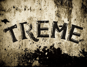 treme-logo-for-hbo
