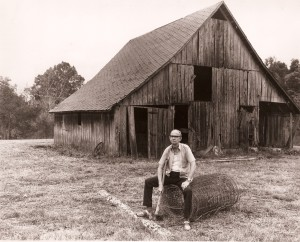 albert-near-the-barn-1