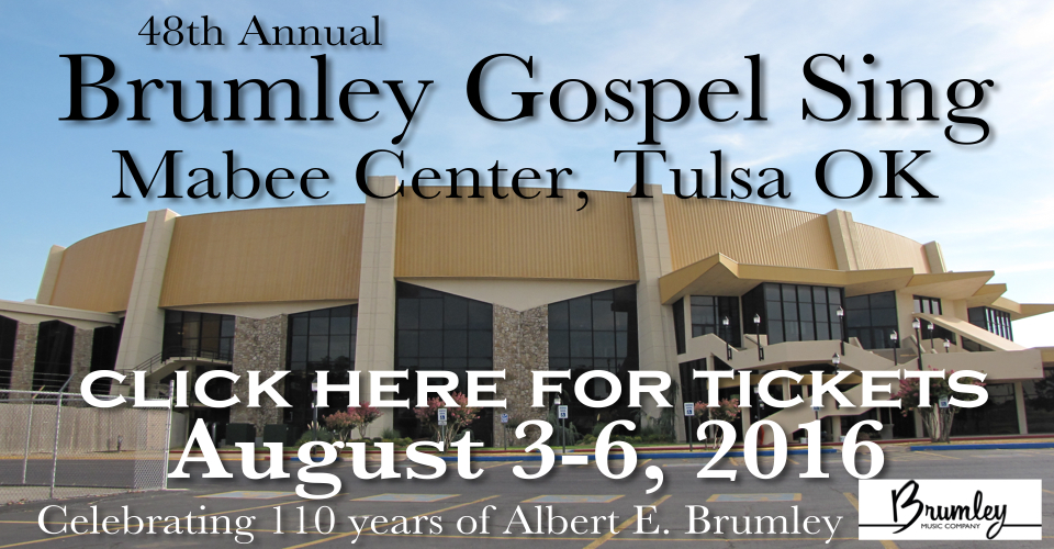 mabee-center-tickets