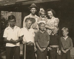 Brumley-Family-1940s-cropped-300x241