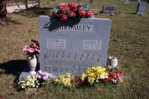 BrumleyAlbert16a