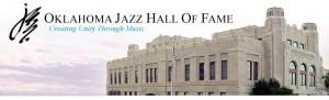 OK-Jazz-Hall-of-Fame-main