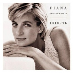 Princess-Diana-Tribute-300x300