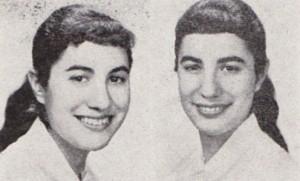 kossoy_sisters_circa_1955